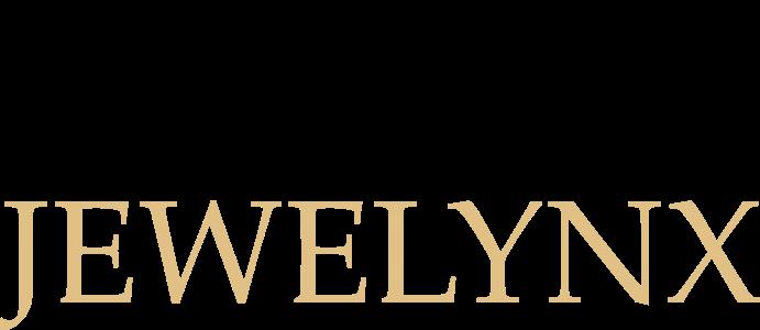 Jewelynx
